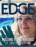 EDGE: Plastics and Synthetics