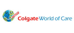 Colgate-Palmolive Job Opportunities