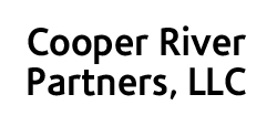 Cooper River Partners