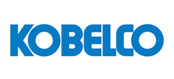 Kobelco Job Opportunities