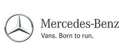 Mercedes Job Opportunities