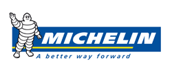 Michelin Job Opportunities