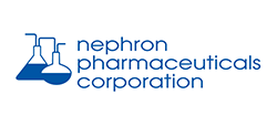 Nephron Job Opportunities