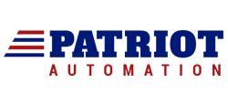 Patriot Automation
