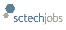 sctechjobs