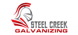 Steel Creek Galvanizing LLC