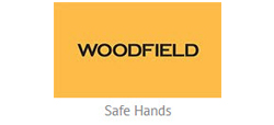 Woodfield Systems USA, INC. Job Opportunities